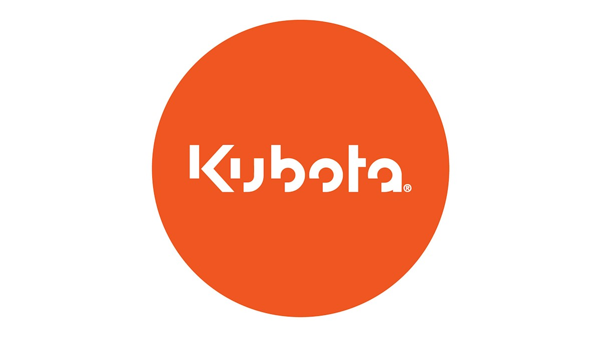 10 Awesome Things You Probably Didn't Know About Kubota