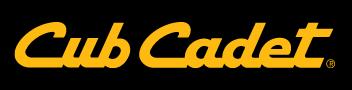 Byrd Implement Logo